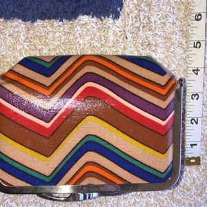 Fossil Bags - Fossil Key-Per Cosmetic Case